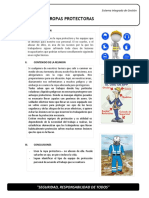 020. Charla - Ropas Protectoras.docx
