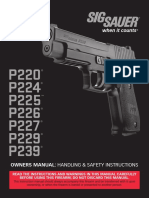 Gunmart 2018_10 | Rifle | Magazine (Firearms)