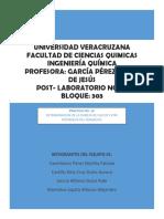 PRACTICA14.EQUIPO1.IQ303