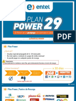 plan power.pdf