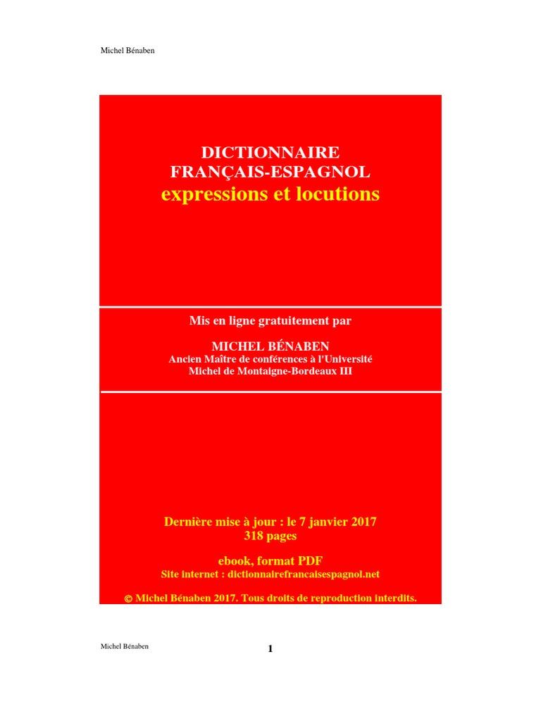 Controle Interne Dans Pme Oec Dictionnaire