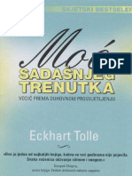 documents.tips_eckhart-tolle-moc-sadasnjeg-trenutka-5685db2dac7a6.pdf