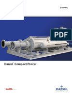 daniel-provers-compact-prover-data-sheet-en-43910.pdf