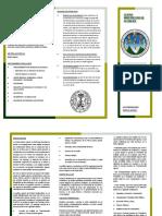 Ley de Transformacion Agraria PDF