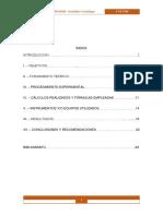 Informe Final N_ 1 - Ventilador Centrífugo_Parte II