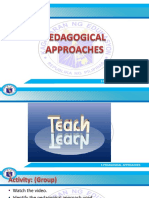 5 Pedagogical Approaches Copy (2)