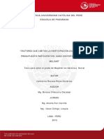 tesis presupuesto participativo.pdf