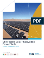 IFC+Solar+Report_Web+_08+05