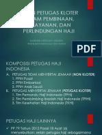 Permen Kemenkes Nomor 2407_menkes_per_xii_2011 Tahun 2011 (Permen Nomor 2407_menkes_per_xii_2011 Tahun 2011)