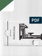 Juego-Winnicott.pdf