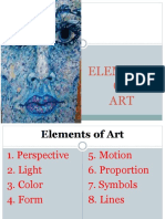 6.-ELEMENTS-OF-ART.pdf