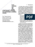 Teoria de la informacion.PDF