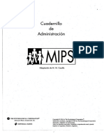 235126583-7-Cuadernillo-MIPS.pdf