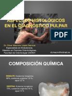 1.- DIAGNOSTICO.key.pdf