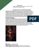 raças .pdf