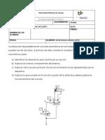Caso 2 Descripción_Circuitos_Neumaticos (1)