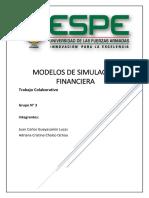 Trabajo colaborativo Modelos de Simulación Financiera.docx