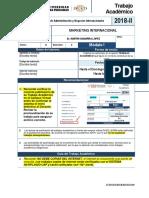 Penal Fta Marketing Internacional 2018 2 m1 Seccion 3