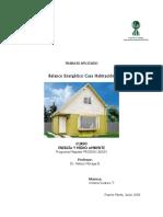 Balance Consumo casa-corr.pdf