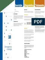 Citomegalovírus e Gestação.pdf