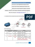 Pembahasan Soal UKK SMK TKJ Paket 4 Tahun 2018.pdf