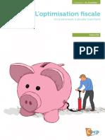 optimisation_fiscale
