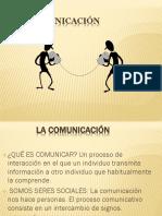 COMUNICACIÓN Y C.CIENTÍFICA.pdf