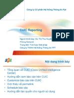 CUIC ppt v10.pdf