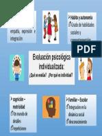 Presentación ed.pptx
