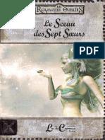 Scenario 3S 2014.pdf