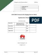 11gsmbssnetworkkpipagingsuccessrateoptimizationmanual-140618022247-phpapp01.pdf