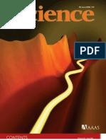 Science - June 25th 2010 (True PDF) Malestrom