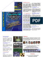 Surfactantes_1_2011_sf.pdf