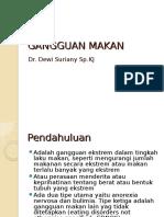 8-psikiatrigangguan-makan.ppt
