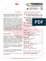 Folleto-Web - HPX 800 - ES
