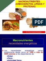 2 SEGUNDA CLASE Macronutrientes.ppt