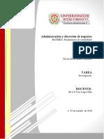 Sistema de inventario.pdf