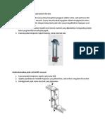 Analisa penyebab kerusakan pada bucket elevator.docx