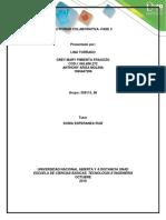 Actividad Colaborativa- Fase 3 (7)