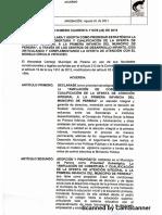 Acuerdo 042.pdf