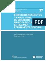 Circuitos Monofasico.pdf