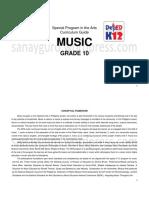 Music_G10