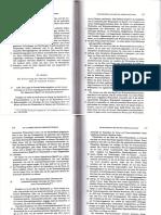 Hua-XXX, 64.pdf