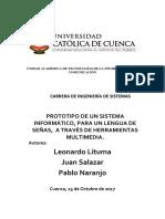 proyecto-integrador-senas...1