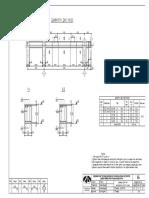 150m2_column,beam-Model.pdf-16.pdf