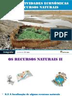 Recursos naturais Al  II - 18-19.pdf