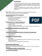 Articles-31655 Recurso PDF