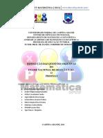 Exame_Acesso_1011_respostas_objetivas.pdf