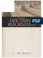Berkhof - Manual de Doctrina Reformada.pdf