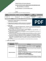 BA-003-CAS-RACAJ-2018.docx
